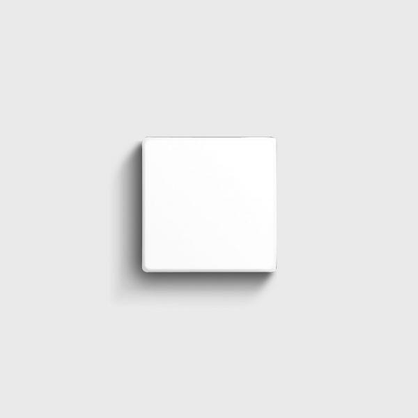 Aplica_BEGA_cod38300-01-pr