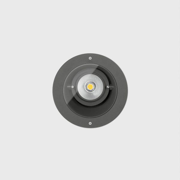 Corp_de_iluminat_incastrat_in_perete_BEGA_cod_22151-01-pr