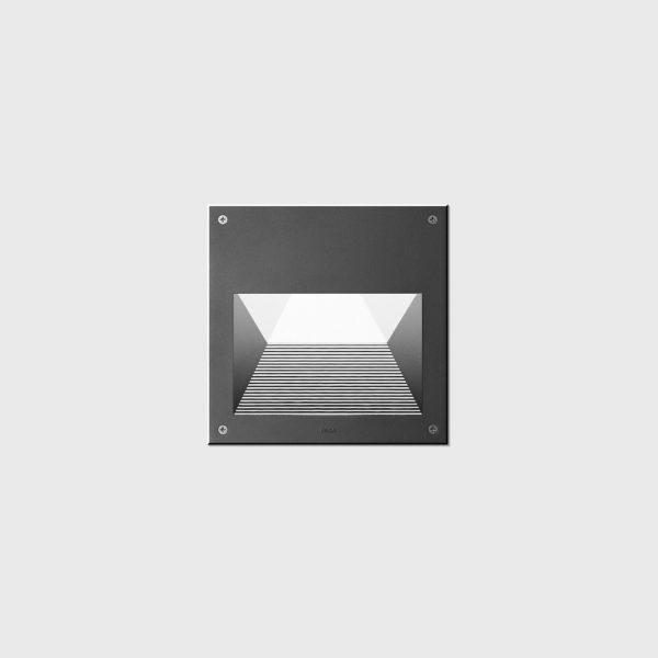 Corp_de_iluminat_incastrat_in_perete_BEGA_cod_22230-01-pr