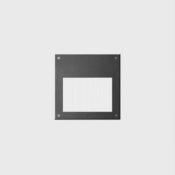 Corp_de_iluminat_incastrat_in_perete_BEGA_cod_22377-01-pr