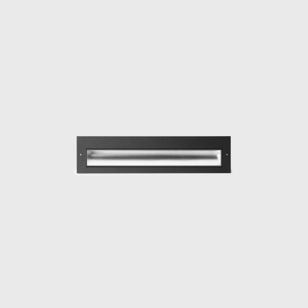 Corp_de_iluminat_incastrat_in_perete_BEGA_cod_24060-01-pr