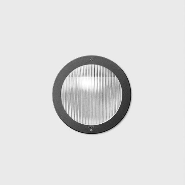 Corp_de_iluminat_incastrat_in_perete_BEGA_cod_24110-01-pr
