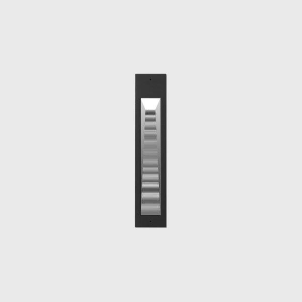 Corp_de_iluminat_incastrat_in_perete_BEGA_cod_33108-01-pr