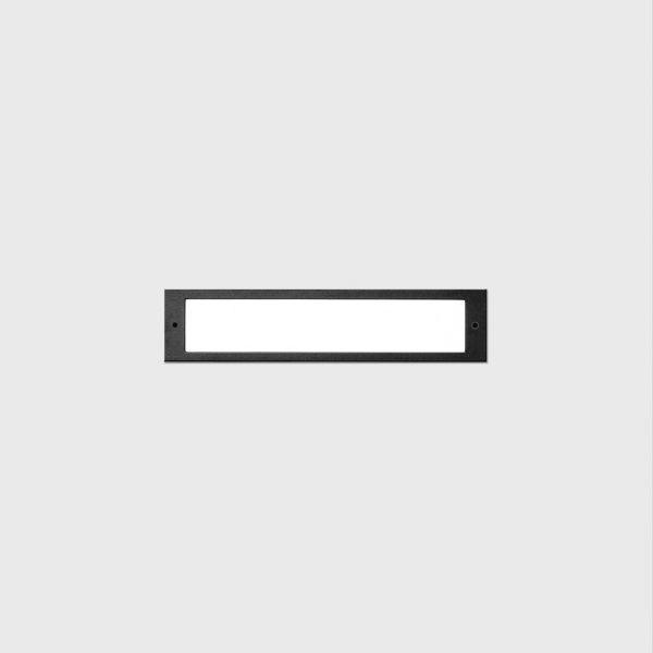 Corp_de_iluminat_incastrat_in_perete_BEGA_cod_33109-01-pr