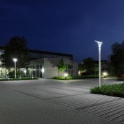 Stalp_de_iluminat_BEGA_cod77208-04-anw