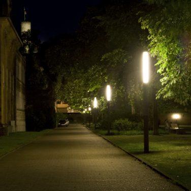 Stalp_de_iluminat_BEGA_cod99877-01-anw