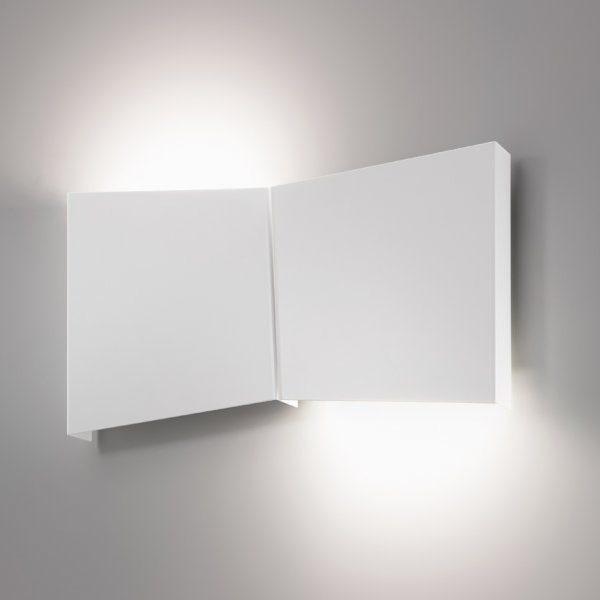 Corp de iluminat aplicat pe perete_RHYTMOS_AXO LIGHT_E1111_5