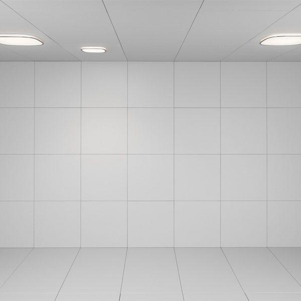 Corp de iluminat incastrat in plafon_Quad II_Atelje Lyktan_209216_1
