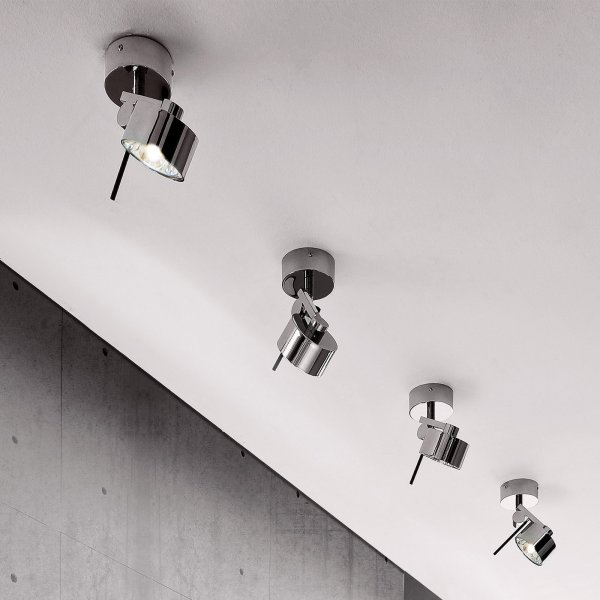 Corp de iluminat montat pe plafon_AX20_AXO LIGHT_APAX20PI_1