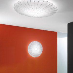 Corp de iluminat montat pe plafon_MUSE_AXO LIGHT_PLMU120Q_1