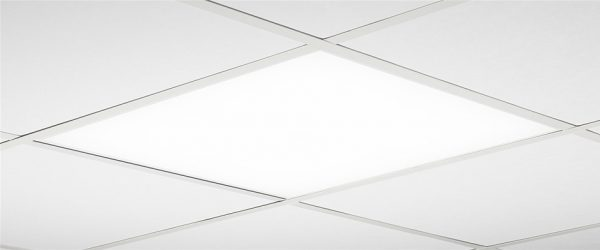 Corp_de_iluminat_incastrat_in_tavan_Multilume_Flat_Opal
