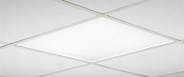 Corp_de_iluminat_incastrat_in_tavan_Multilume_Flat_delta_1