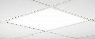 Corp_de_iluminat_incastrat_in_tavan_Multilume_Slim_opal