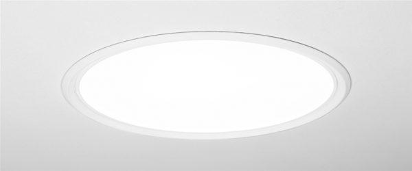 Corp_de_iluminat_incastrat_in_tavan_Pozzo_LED_Delta