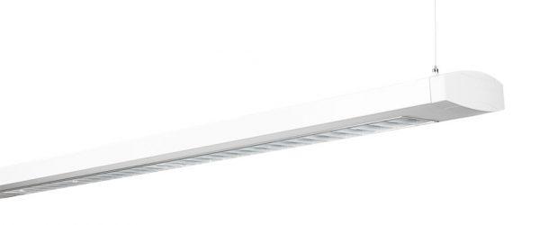 Corp_de_iluminat_suspendat_H_DTI_LED_Type2