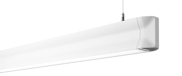 Corp_de_iluminat_suspendat_Wrap_LED
