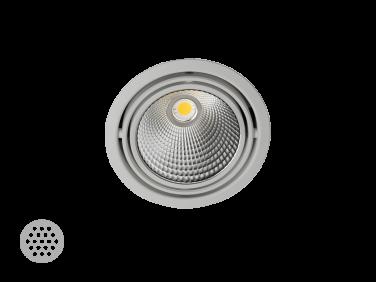 Corpuri de iluminat incastrate_BASI_HALLA_70-003F-10GDD830, S_1