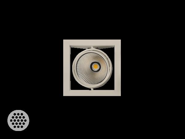 Corpuri de iluminat incastrate_GATU_HALLA_21-001F-10GDD830, S_1
