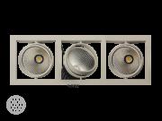 Corpuri de iluminat incastrate_GATU_HALLA_21-001F-10GDD830, S_3