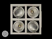 Corpuri de iluminat incastrate_GATU_HALLA_21-001F-10GDD830, S_4