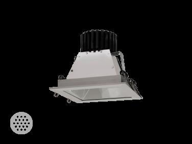 Corpuri de iluminat incastrate_TORVE_HALLA_65-004K-10GDD830, S_1