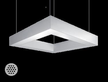 Corpuri de iluminat suspendate_ALUMO_HALLA_03-570K-40GED830, E_1