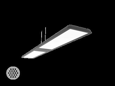 Corpuri de iluminat suspendate_INLIO_HALLA_120-501-40GGD830, B_1