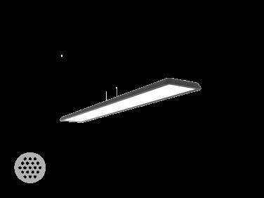 Corpuri de iluminat suspendate_INLIO_HALLA_120-501-40GGD830, B_2