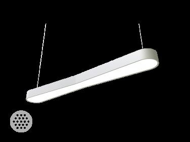 Corpuri de iluminat suspendate_STEP_HALLA_104-500K-40GED830, B_1