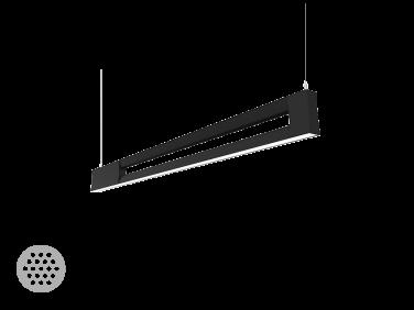Corpuri de iluminat suspendate_TRES_HALLA_122-501I-30GGD830, S_1