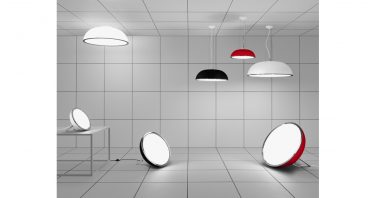 Lampadar_Megalo LED_Atelje Lyktan_202546 _1