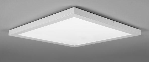 Plafoniera_Combilume_ceiling