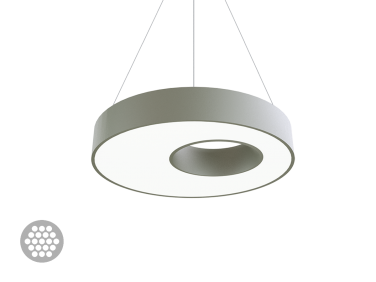 Plafoniere, Corpuri de iluminat suspendate_DRAMI_HALLA_105-200K-10GID830, B_1