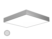 Plafoniere, Corpuri de iluminat suspendate_HUGE_HALLA_14-204I-16GED830, B_2