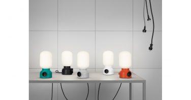 Veioza_Plug Lamp_Atelje Lyktan_200210_1
