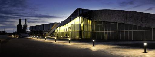 Bega_City_of_Culture_Santiago_de_Compostela_1