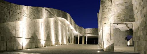 Bega_City_of_Culture_Santiago_de_Compostela_2