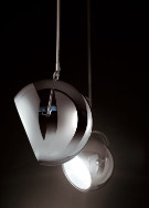 corp-de-iluminat