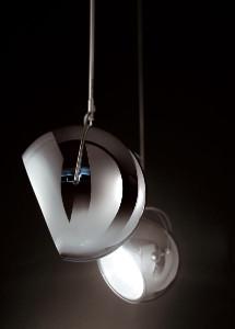 corp-de-iluminat-montat-pe-sina_d57-beluga-steel_fabbian_d57j0115_2