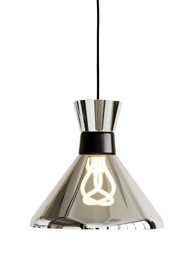 Corp de iluminat suspendat_14195072_LightYears_Pharaoh_02