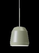 Corp de iluminat suspendat_24197203_LightYears_Mingus_02