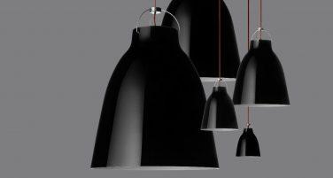 Corp de iluminat suspendat_74006508_LightYears_Caravaggio_03