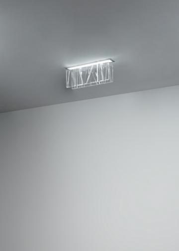Corp de iluminat suspendat_D95 Tile_Fabbian_D95 F01 00_1