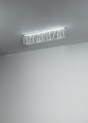 Corp de iluminat suspendat_D95 Tile_Fabbian_D95 F03 00_1