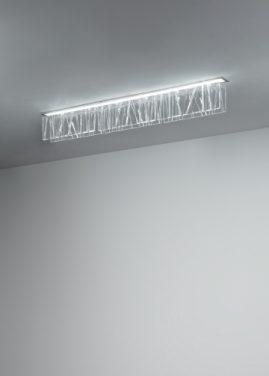 Corp de iluminat suspendat_D95 Tile_Fabbian_D95 F05 00_1