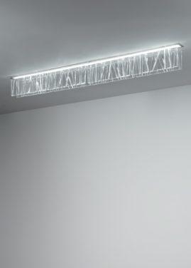 Corp de iluminat suspendat_D95 Tile_Fabbian_D95 F07 00_1