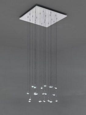 Corp de iluminat suspendat_EJO6Q02_Catellani&Smith_Jackie O_1