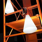 Corp de iluminat suspendat_F3780002_FLOS_MayDay_08