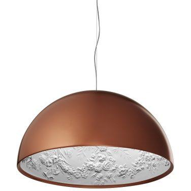 corp-de-iluminat-suspendat_flos_skygarden-2-eco_f6421044