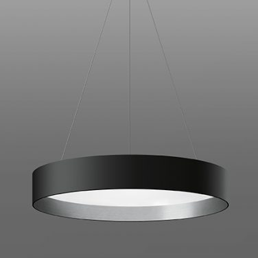 corp-de-iluminat-suspendat_glasshuette-limburg_50274-2